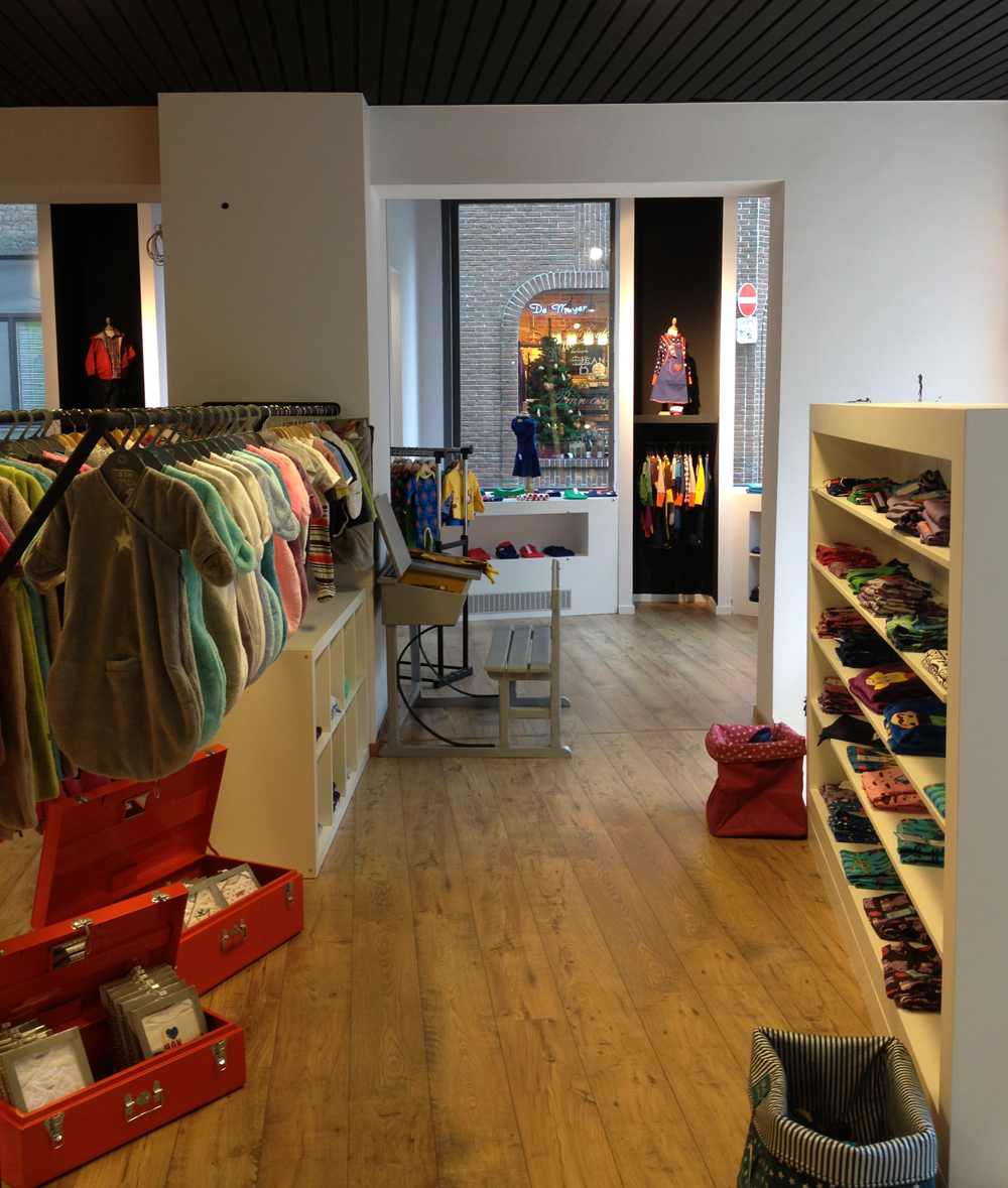photo-3 - Boutique Petit Pois